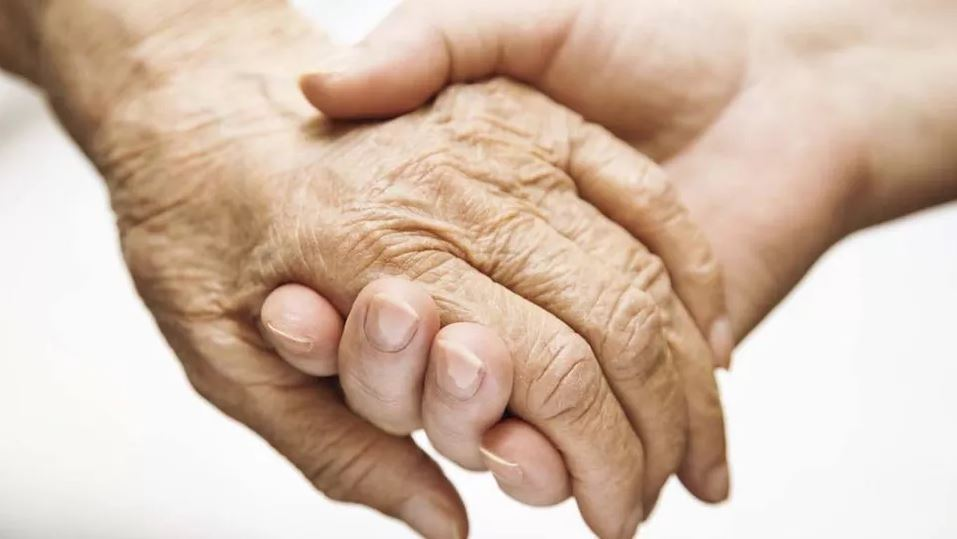 Emergenza COVID-19: Istituzione servizio ASL di consulenza Alzheimer