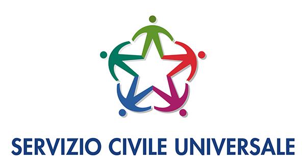 Bando Ordinario 2019 per la selezione di volontari di Servizio Civile Universale