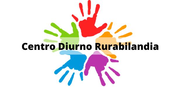 Avviso Pubblico Erogazione Servizio Centro Diurno per Persone con Disabilità